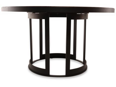 Bernhardt Elements 54 Dining Table Discontinued Table Dining Table Dining