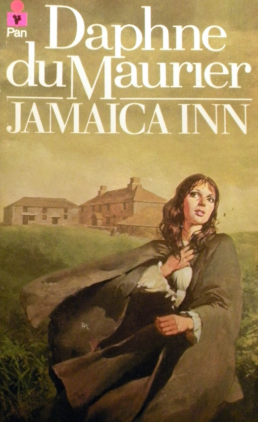 a brief analysis of the novel rebecca by daphne du maurier Our reading guide for rebecca by daphne du maurier includes a book club  discussion guide, book review, plot summary-synopsis and author bio.