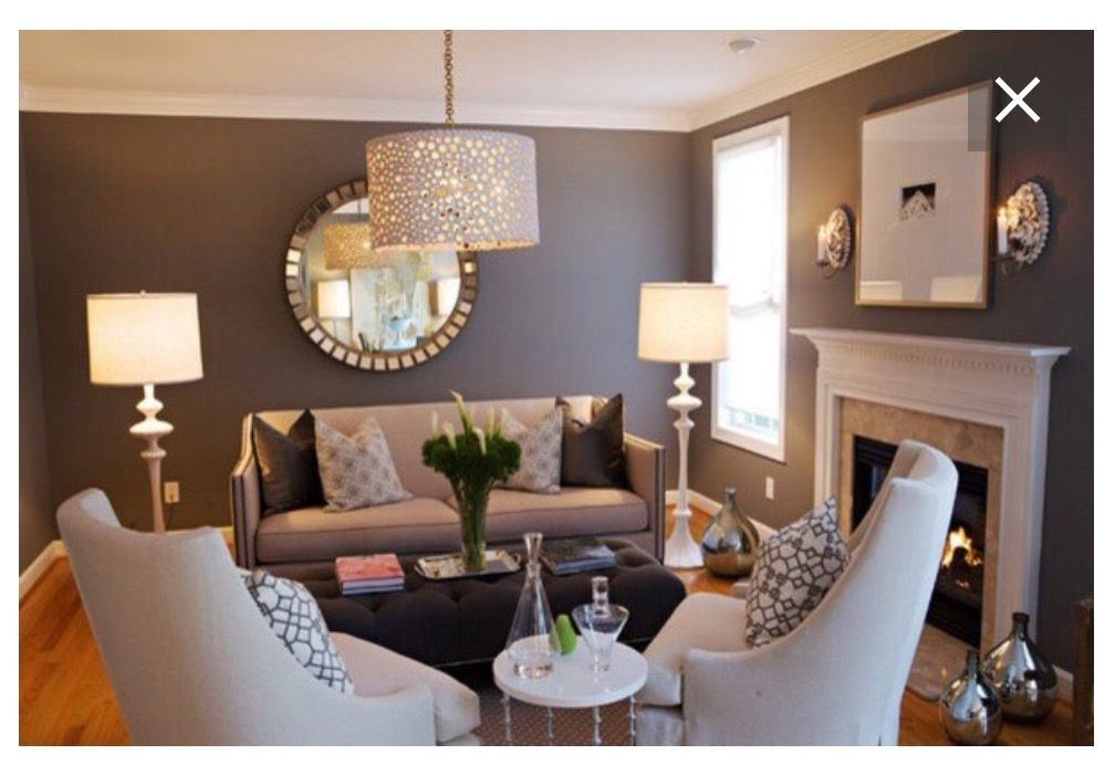 Height Chair To Match Sofa Houzz Discussions