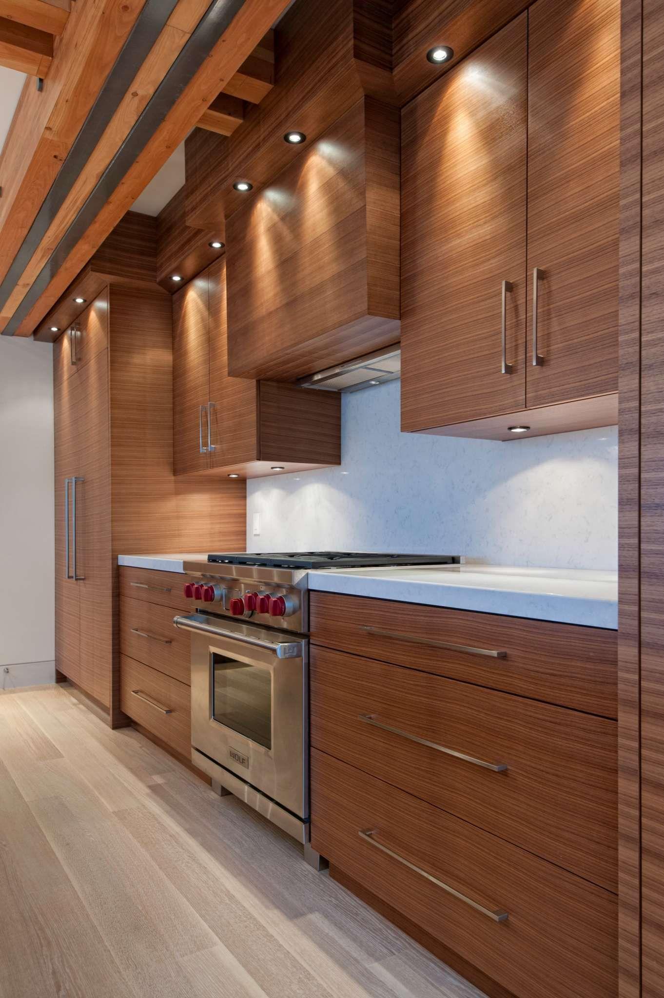 Featured Project Nordic Drive Whistler At Bradford Decorative Hardware Decor Kitchen Decorative Hardware
