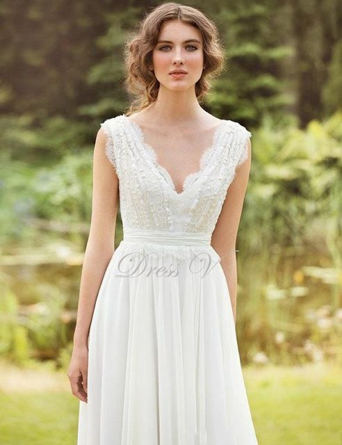 product image | Vestidos de novia | Pinterest | Vestidos de baile ...