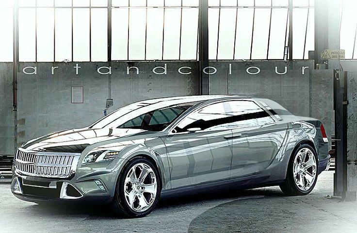 new car releases 20152015lincolntowncarpics  2015 Lincoln Town Car Concept 2007