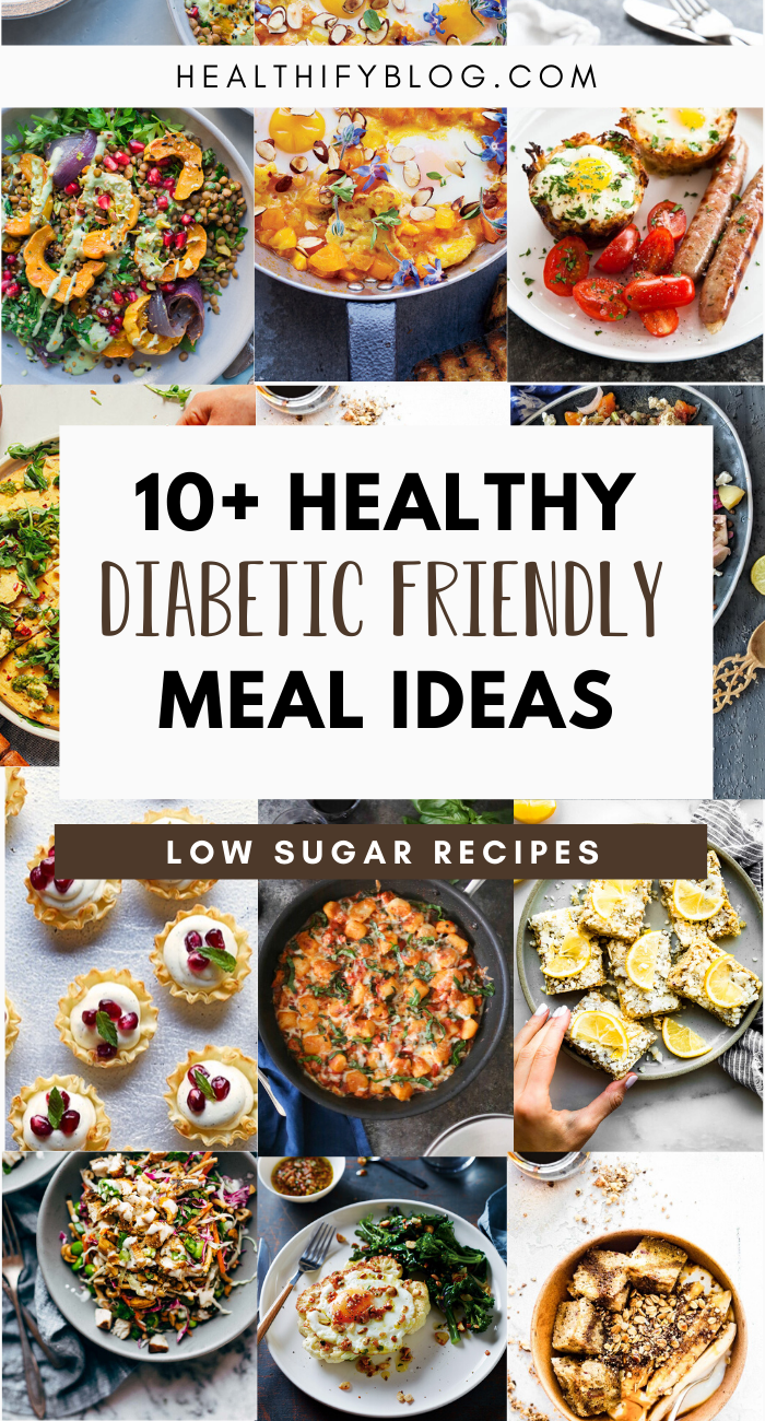 Pin On Healthy Recipes Meals Desserts Sides Diet