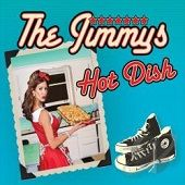 the jimmis https://records1001.wordpress.com/