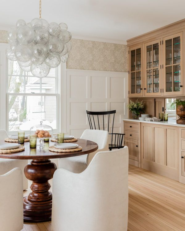 This Old House Renovation Jill Goldberg Elements Of Style House - This old house kitchen remodel
