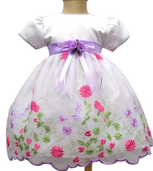 newborn baby dresses for special occasions | Newborn Easter ...