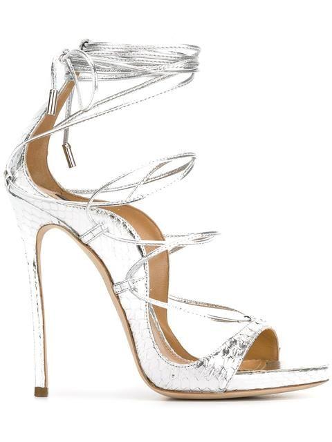 5de637a86 DSQUARED2 Riri Sandals.  dsquared2  shoes  sandals