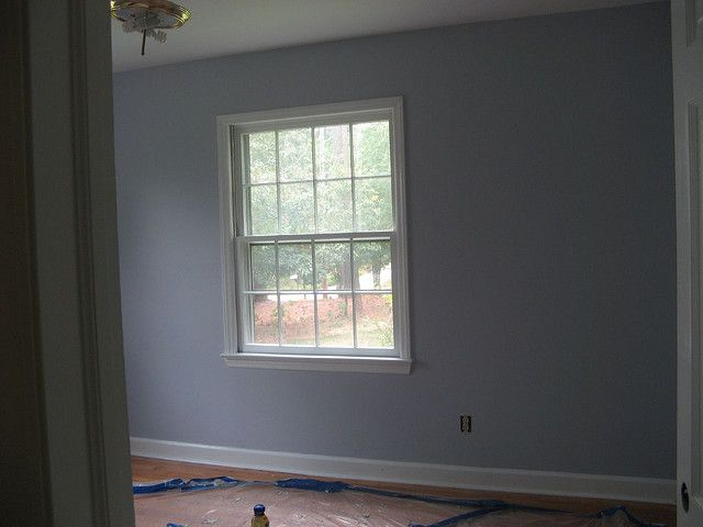 yoga room painted daydream room and white ceiling. Black Bedroom Furniture Sets. Home Design Ideas