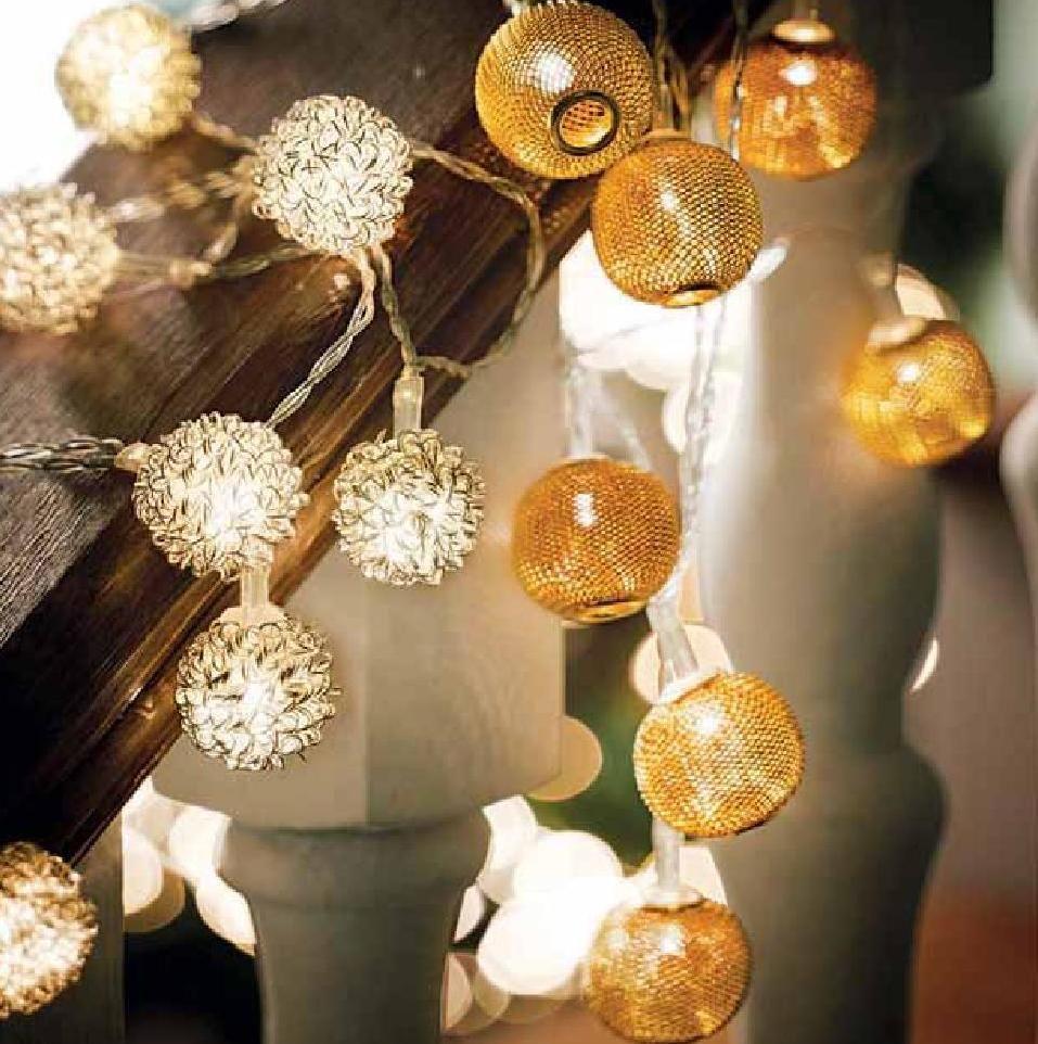 El Corte Ingl S Navidad Nos Gusta Decorar Navidad Newspaper And  ~ Decoracion Navidad Corte Ingles