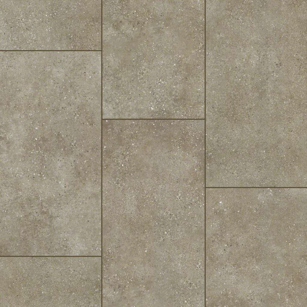 Crete 18x36 cs86q expresso tile and stone wall and flooring crete 18x36 cs86q expresso tile and stone wall and flooring tiles shaw floors dailygadgetfo Choice Image