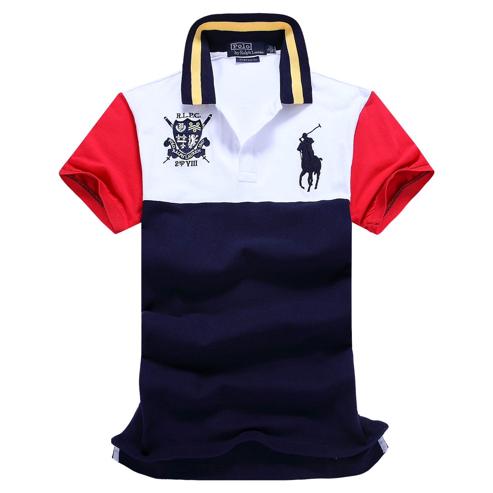 Image result for polo ralph lauren replica  916a6230206