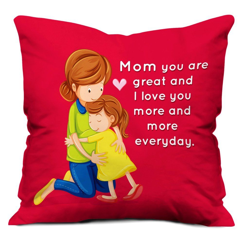 Mothers Day Special Gifts For Mum Mother