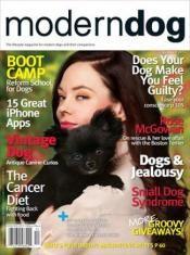 Modern Dog Magazine Subscription Discount Azfreebies Modern Dog Magazine Modern Dog Dog Images