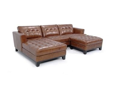 Shop for Cheers Leather Sectional 8610-AR2-TL-262 and other  sc 1 st  Pinterest : cheers leather sectional - Sectionals, Sofas & Couches