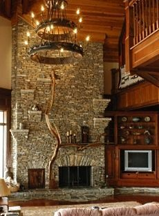 fireplace mantels ideas stone fireplace mantel ideas inspiring and enlightening