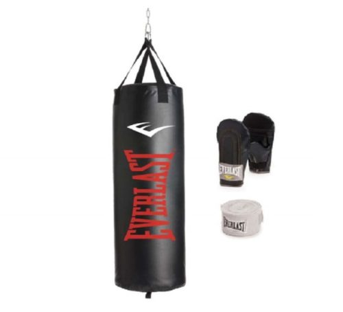 Best Punching Bags In 2019 Reviews By Gamingfront Best Punching Bag Punching Bag Heavy Bags