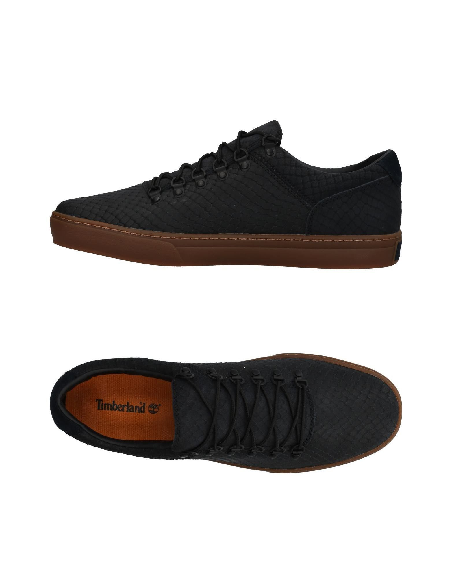 de1ec882589d1 #timberland #shoes # Timberlands Shoes, Timberland Mens, Lace Up Shoes