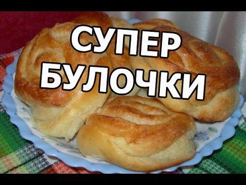 Кавказские поздравления с днем рождения