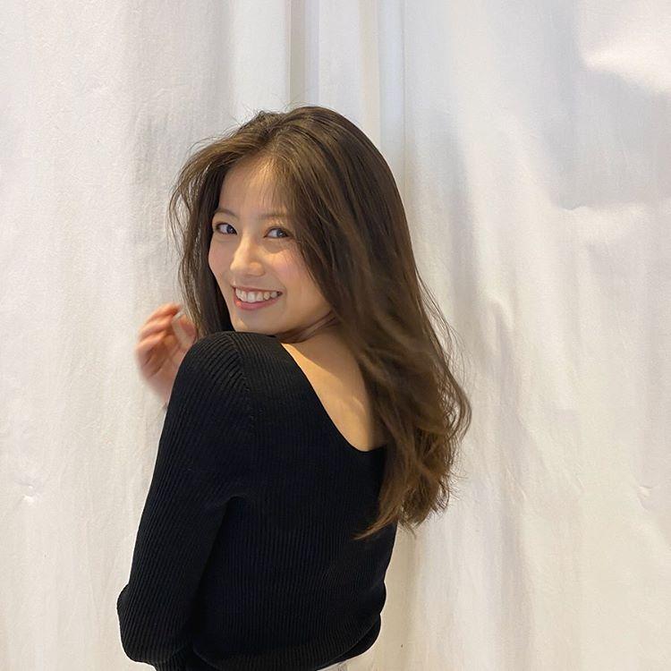 美桜 インスタ 今田