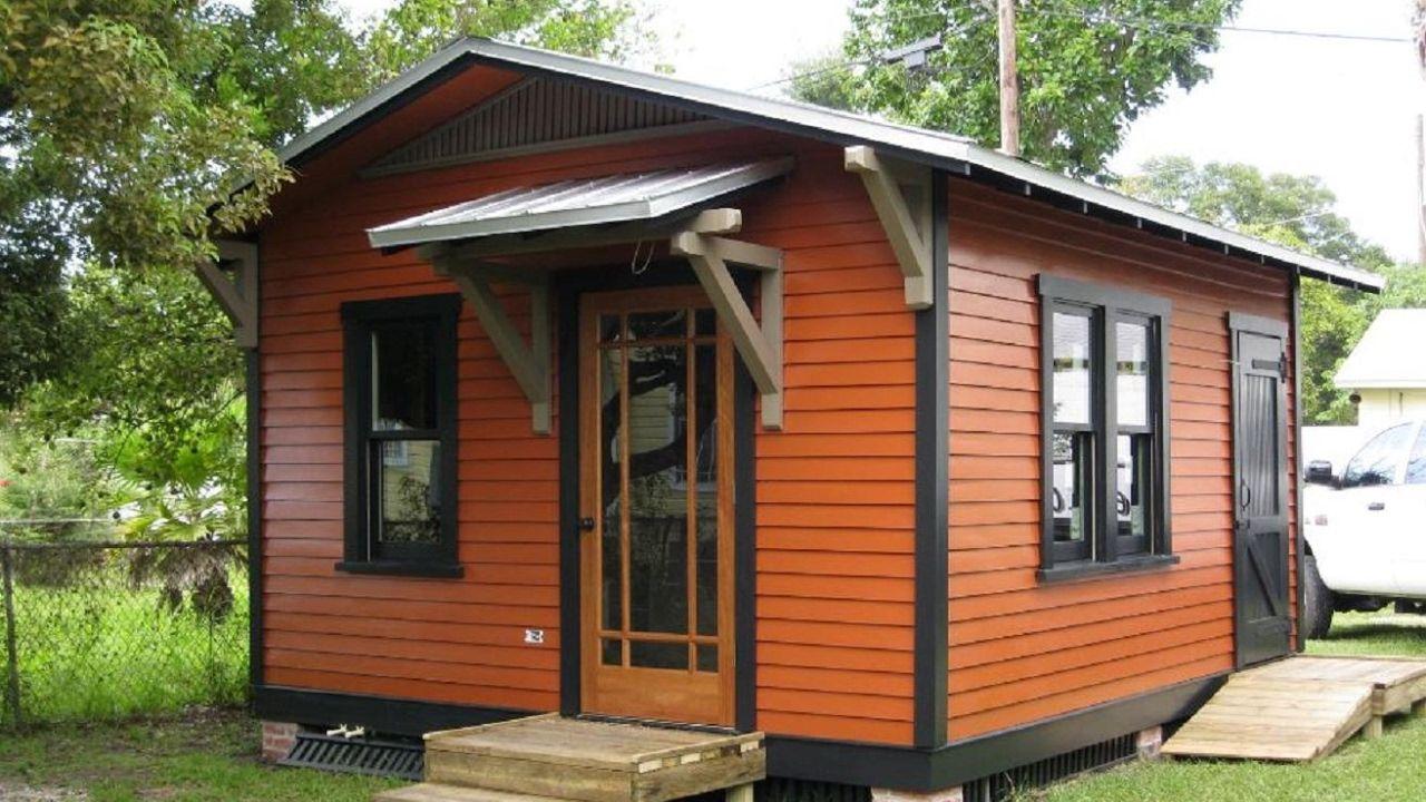 Modelos de casas pequenas bonitas construccion casa de for Modelos de casas pequenas y bonitas