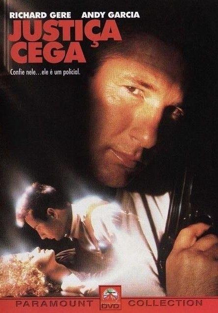 Justica Cega Posteres De Filmes Filmes Poster