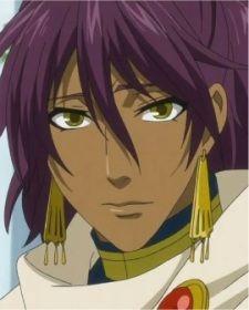 Personajes parecidos en el anime 546a7d2122a7e0a8e0dabe7504af8d9f