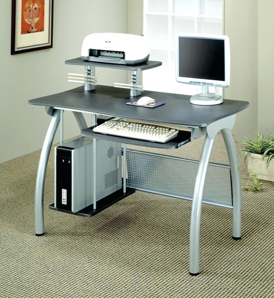 Desk Accessories Staples Country Home Office Furniture Check More At Http Michael