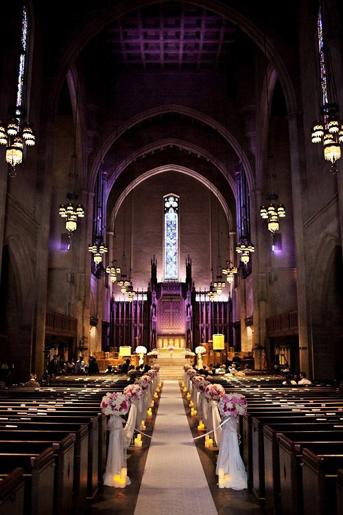 First Congregational Church Of Los Angeles Wedding Google Search Fccla Ceremonies In Sanctuary Pinterest Reception And Weddings