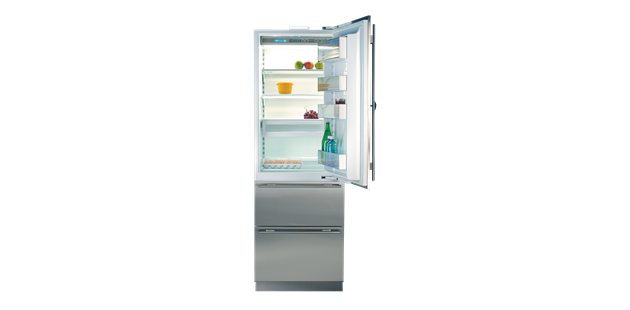 Integrated Refrigerators Sub Zero Wolf Liances 700 Series All Refrigerator With