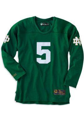 paul hornung jersey