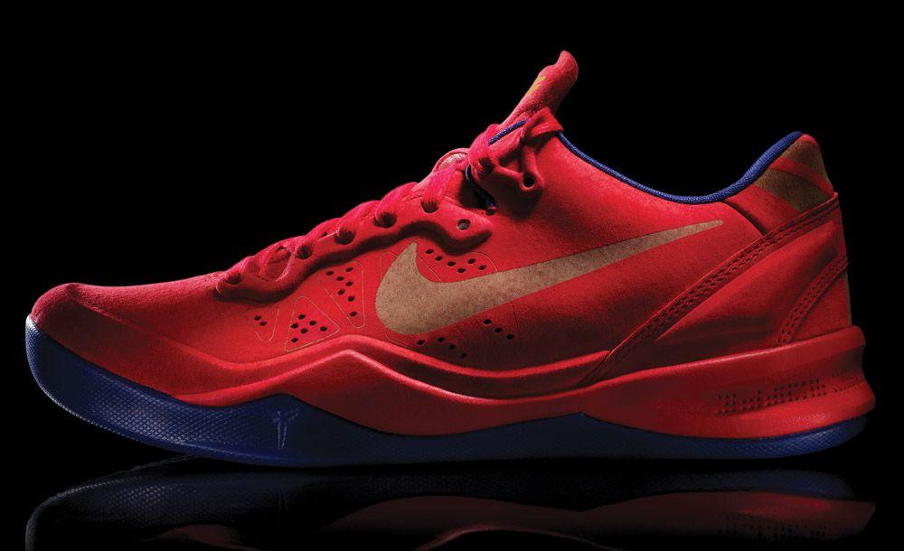 d60ac5beaca6 Nike  Year of the Snake  Kobe Bryant Sneaker Collection - EU Kicks  Sneaker  Magazine