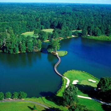546aa3ed07e443f04fd9d17353d79750 - Lake View Golf Course Callaway Gardens