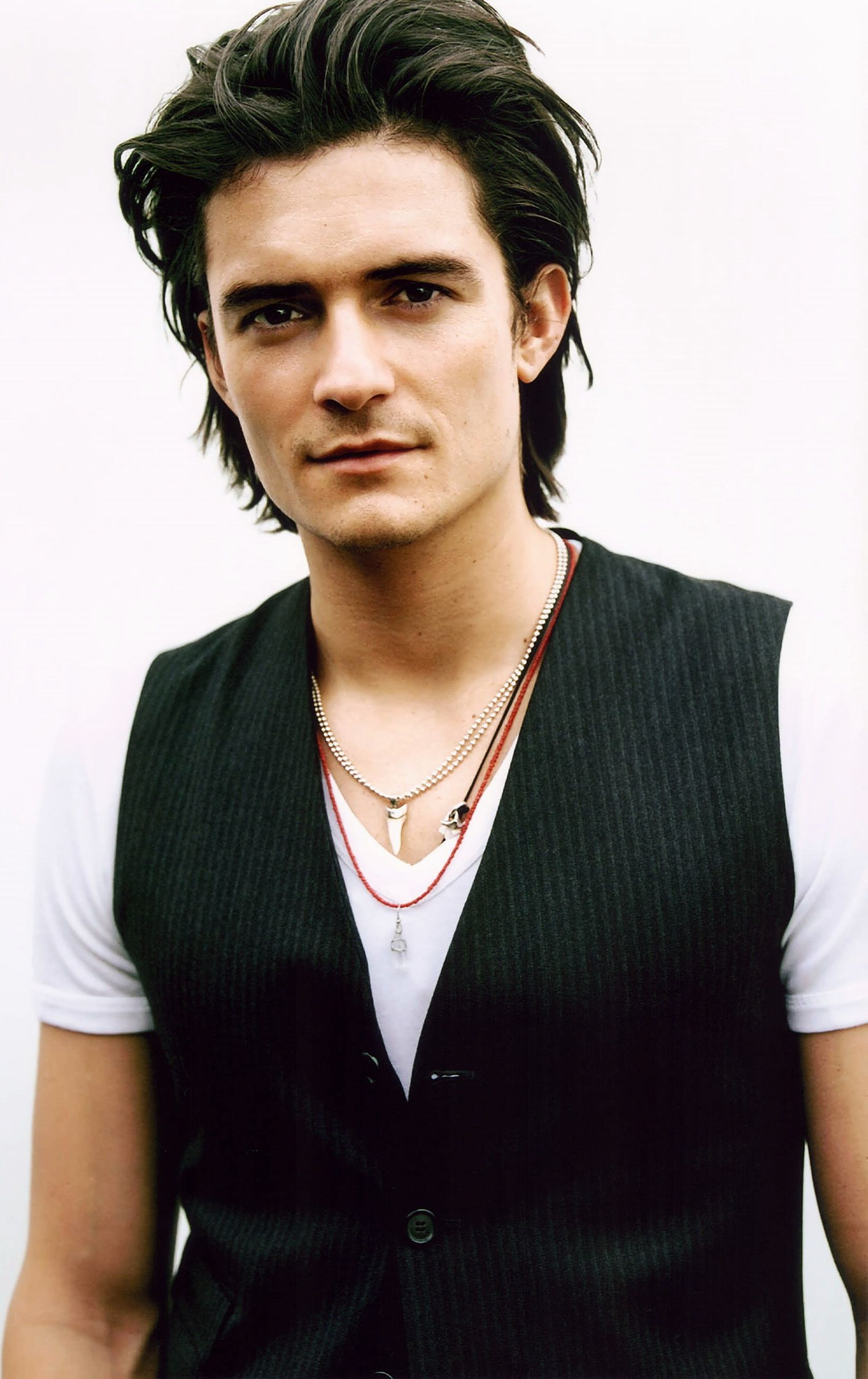 orlando bloom - photo #35