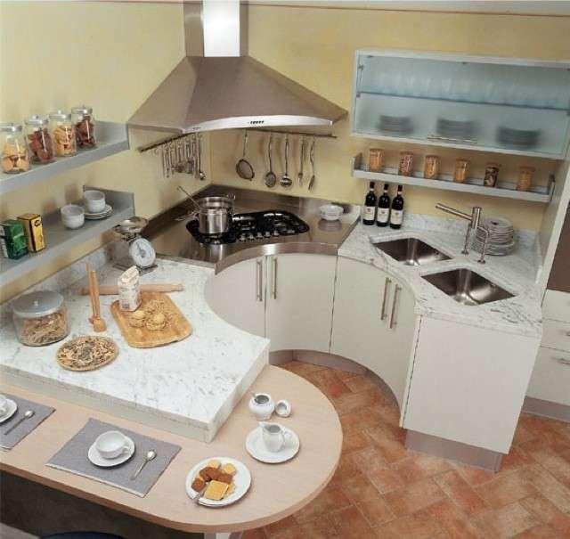 arredare casa con pavimento in cotto arredi moderni in cucina e pavimento in cotto