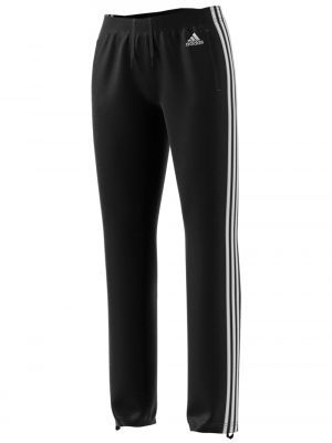 81c7cf13f402 Adidas Women's Designed 2 Move Straight Pants, Available at  #EssentialApparel
