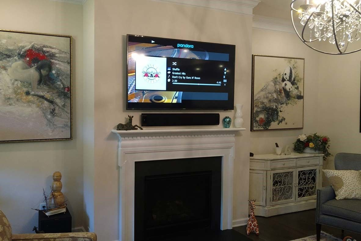 grand central wiring home audio video in greenville sc homeaudioinstallation [ 1182 x 788 Pixel ]