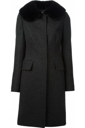 single breasted women's coat - Căutare Google
