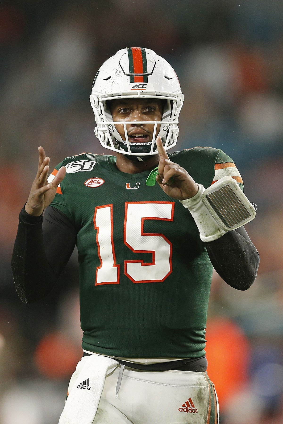 Has The New Miami Found Their Footing State Of The U Is The Perfect High Quality Nfl Superbowl Wallpaper In 2020 Miami Dolphins Wallpaper Super Bowl Nfl Miami Dolphins