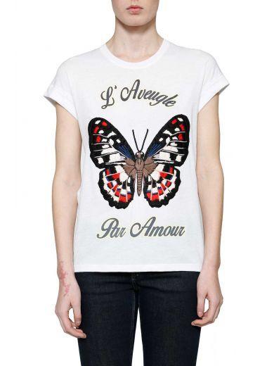 258619d1 Pin by Lyn Harris on Gucci bloom | Shirts, Gucci, Mens tops