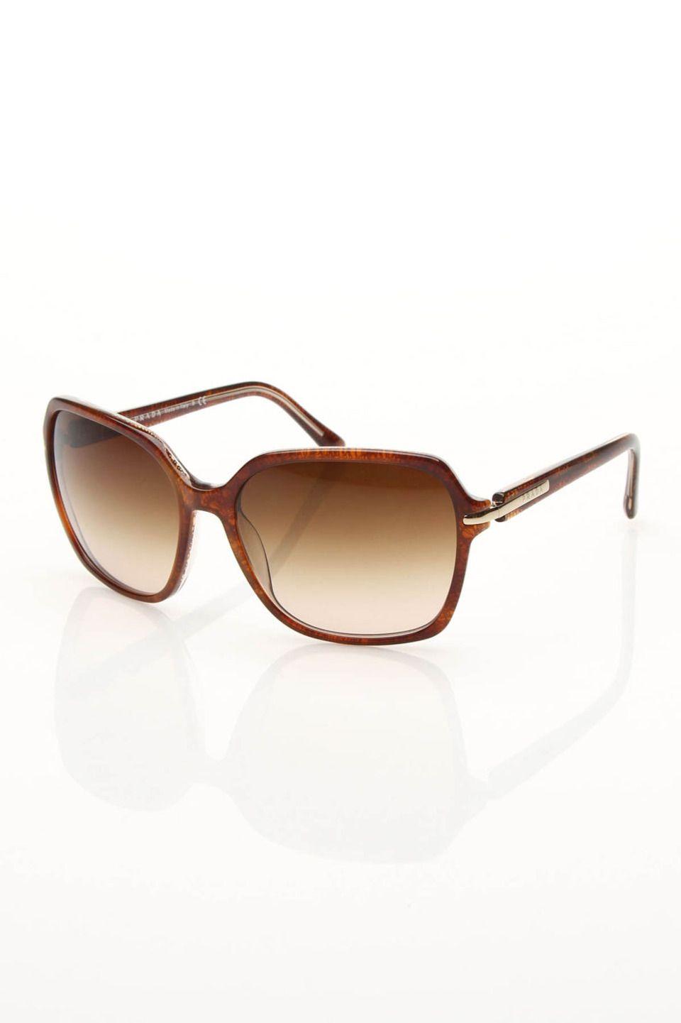 a2be6b3a3c2 ... coupon for prada sandra sunglasses brown eyed girls aviators prada what  to wear c71a8 31929 ...