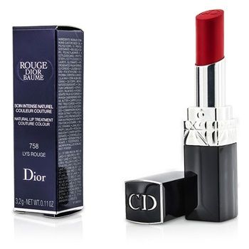This lipstick combines lipcare & makeup in a single step  Contains ultra rich in naturally derived lipcare ingredients  Incredibly nourishes & protects your lips  Offers modern & elegant color with a healthy glow & shine  Fine consistency with flawless hold  Leaves your lips smooth, plump & full