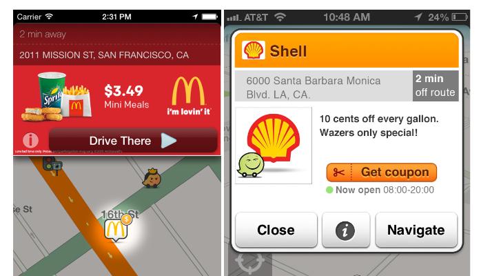 """""""Pegue a melhor rota, todos os dias, com ajuda em tempo real de outros motoristas"""", esse é o principal slogan do Waze, mas será que é somente isso em"""
