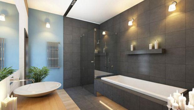 Bathroom Light Fixtures Toronto