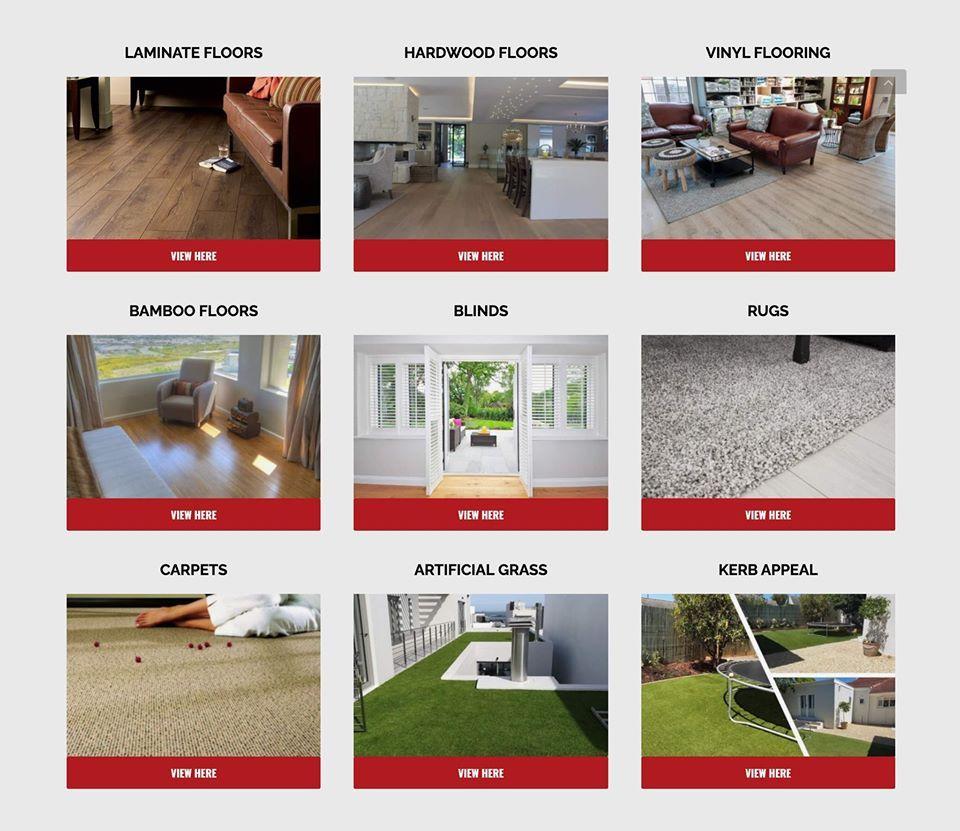 Working On Home Improvements In 2020 Wooden Flooring Flooring Vinyl Flooring