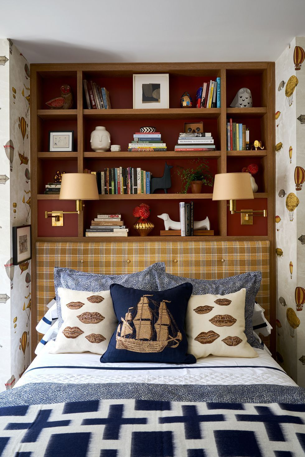 Small Room Interior Design 2021 in 2020 | Apartment ...