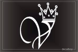Queen V Hsiqueen Alphabet Tattoo Designs Tattoo Lettering V Letter Tattoo