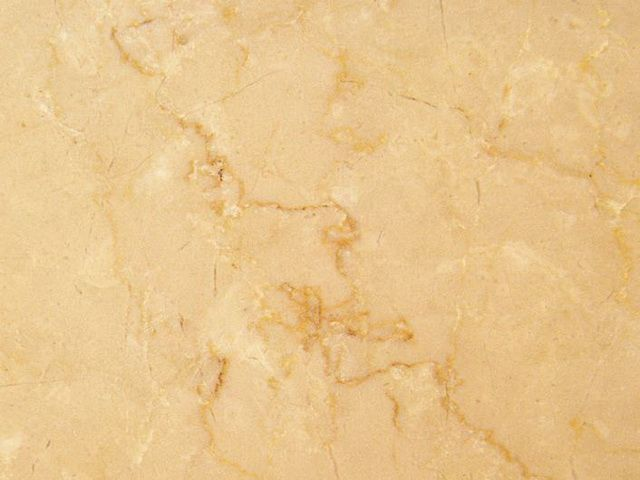 Italy Botticino Classico Marble Texture