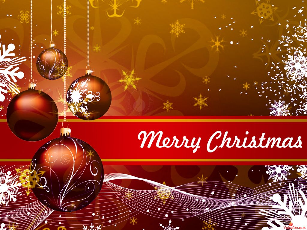 merry christmas, everyone! | merry christmas | pinterest | merry