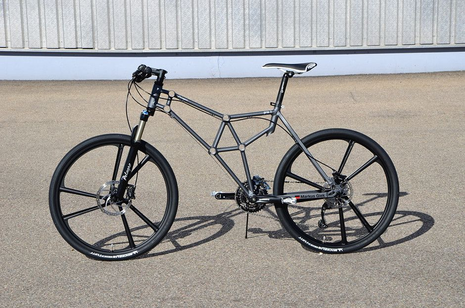 Pelagro Bike PB1 - Google 検索