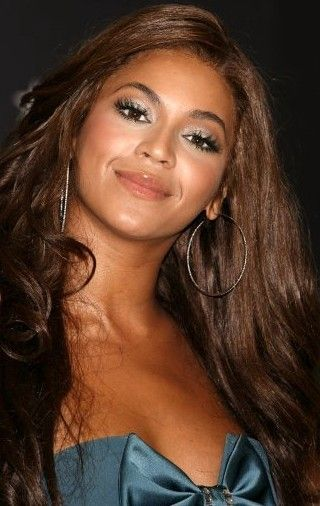 Beyonce Brown Hair Color Google Search Hair Pinterest